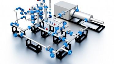 Системы измерения количества и показателей качества нефти СИКН (аналог КУУН)